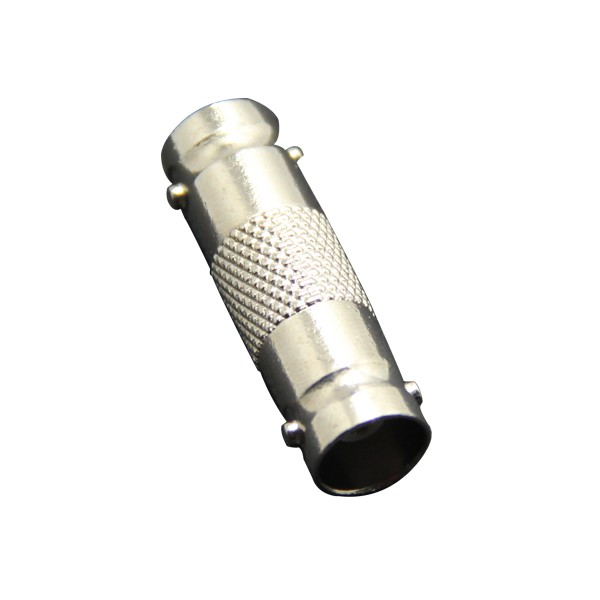 BNC Female Connector